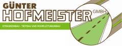 Günter Hofmeister GmbH