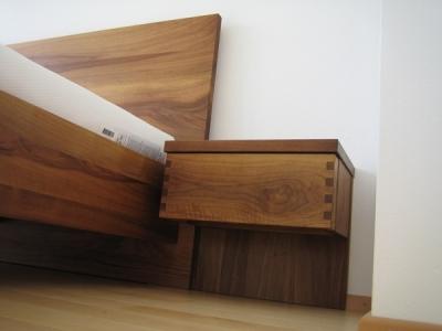huber schreinerei dienstleistungen f r m bel. Black Bedroom Furniture Sets. Home Design Ideas