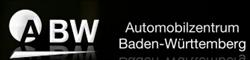 ABW Automobilgesellschaft Baden-Württemberg mbH