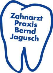 Zahnarzt Bernd Jagusch