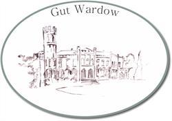 Gut Wardow KG