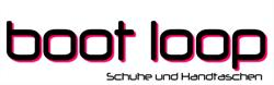 Boot Loop GmbH
