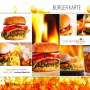 OEG Gastro GmbH - OEG Burgerkarte 2017 web