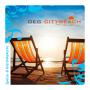 OEG Gastro GmbH - OEGCitybeach SpeiseGetraenkekarte 2017 online