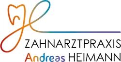 Heimann Andreas Zahnarzt