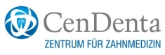 Cendenta - Zentrum für Zahnmedizin,Zahnarzt Matthias Hapke