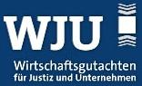 WJU GmbH