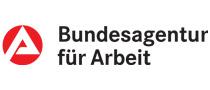 Agentur für Arbeit Pfaffenhofen