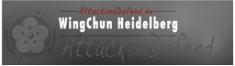 Attackanddefend.de - Wingchun Akademie Heidelberg