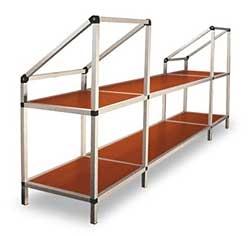 alusteck metallwaren in neukirchen vluyn ffnungszeiten. Black Bedroom Furniture Sets. Home Design Ideas