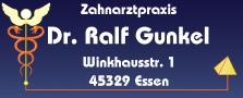 Zahnarztpraxis Dr. med. dent. Ralf Gunkel & Collegae
