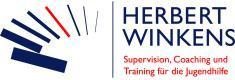 Praxis Für Supervision, Coaching und Training - Herbert Winkens -