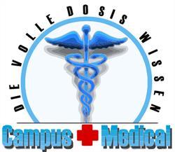 Campus Medical