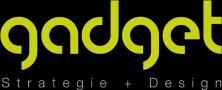 Gadget Strategie + Design