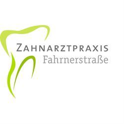Zahnarztpraxis Fahrnerstraße Inh. Pascal Zielezinski