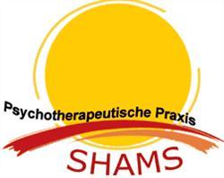 Shams Seyed Mehdi