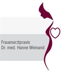 Frauenärztin Kitzingen - Dr. Med Hanne Weinand