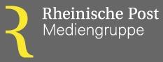 Bergische Morgenpost Lennep Anzeigen: