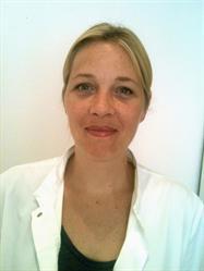 Dr. med. Melanie Langer