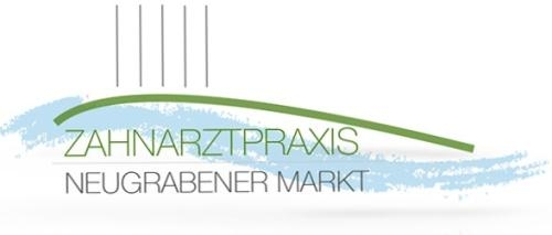 Dr. REINHART FISCHER / TOP ZAHNARZT