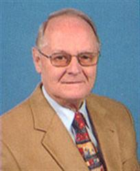 PRIV.-DOZ. DR.SC.MED. WOLFGANG BRINGMANN