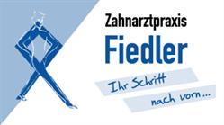 Fiedler Tilmann Dr. Zahnarzt