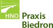 HNO Praxis Schloßstraße - Dr. med. Slavomir Biedron