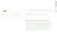 Website von PROF. DR. MED. SCHRAGE, NORBERT