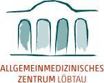 Allgemeinmedizinisches Zentrum Löbtau