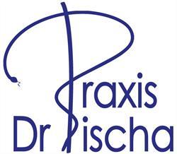 Ulrich Pischa Facharzt für Innere Medizin
