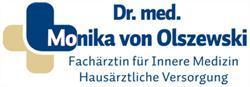 Frau Dr. Med. Monika von Olszewski