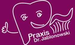 Zahnärztliche Praxis Dr. Jablonowski