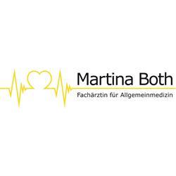 Martina Both