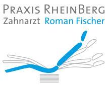 Praxis RheinBerg Zahnarzt Roman Fischer