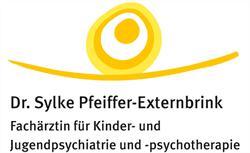 Frau Dr. Med. Sylke Pfeiffer-Externbrink