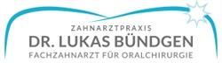 Zahnarztpraxis Dr. Lukas Bündgen