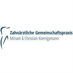 Zahnärztliche Gemeinschaftspraxis Königsmann