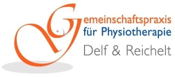 Gemeinschaftspraxis für Physiotherapie Delf & Reichelt