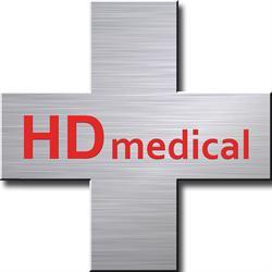 HD-medical GmbH