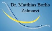 Borho Matthias Zahnarzt