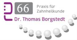 Borgstedt Th. Dr. Zahnarzt