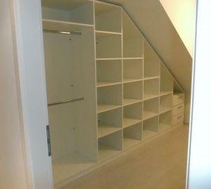 branchenbuch velen. Black Bedroom Furniture Sets. Home Design Ideas