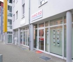 IMMO/RO Immobilien Wiesbaden