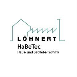 HaBeTec Haus- und Betriebs-Technik