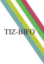 TIZ-BIFO