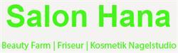 Salon HANA - Friseur, Kosmetik, Nagelstudio und Kyroliplyse