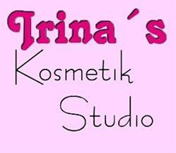 Irinas Kosmetikstudio