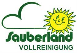 Sauberland Vollreinigung
