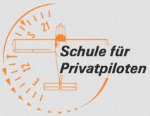 Schule Für Privatpiloten