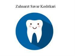 Zahnarztpraxis Keshtkari